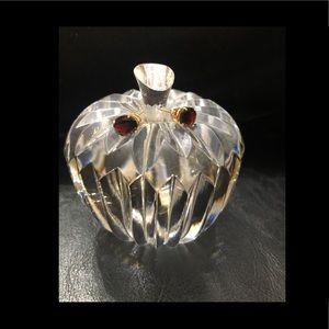 Jewelry - Garnet Oval Shape Studs In 14k Yellow Gold